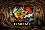 Играть сейчас на рубли в Gnome