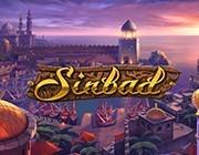 Играть в Синдбад