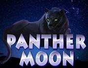 Играть в Лунную Пантеру на рубли
