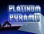 Платиновая пирамида играть на деньги