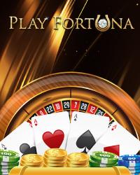 Играть в казино Плей Фортуна