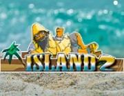 Игровые автоматы Island 2