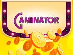 Игровые автоматы Гаминаторы