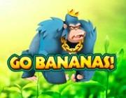 Слот Go Bananas
