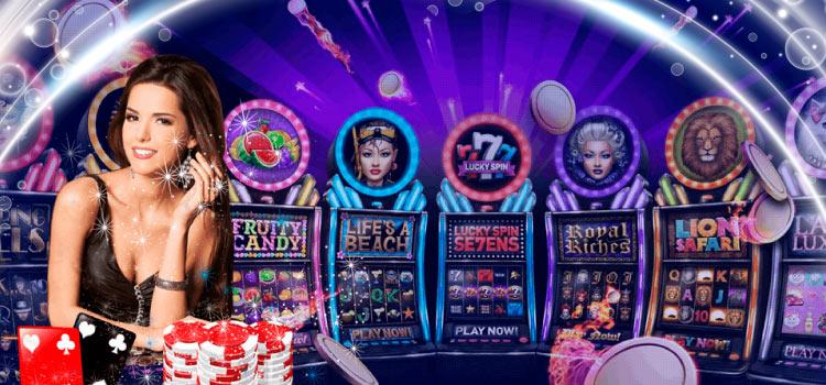 Игровые автоматы на реальные деньги с минимальным депозитом видео как играть в бридж на 36 карт правила