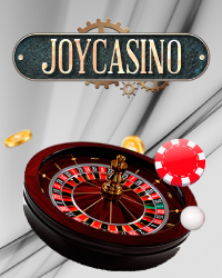 Joy casino играть на деньги